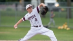 IHSA pitch count debate heats up with summer temperatures