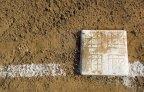Dirtbag baseball: Joliet style