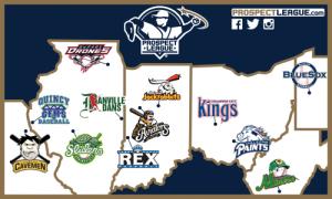 prospect_league