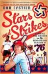 stars_strikes
